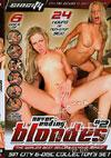 Never Ending Blondes 2 (Disc 5)