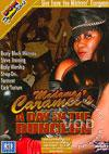Madam Caramel - A Day In The Dungeon