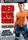 Red Devil Solos - Chicago