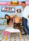 I Love My Gynaecologist 13