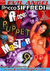Rocco: Puppet Master 9