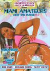Miami Amateurs First Time Fucked Vol. 2