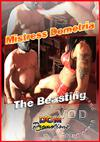Mistress Dometria - The Beasting