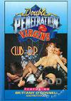 Double Penetration Virgins - Club D.P.