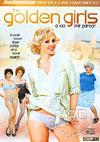 The Golden Girls - A XXX MILF Parody (Disc 2)
