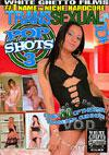Transsexual Pop Shots 3