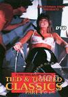 Tied & Tickled Classics 4