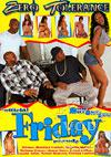 Official Friday Parody (Disc 2)
