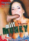 Milf Money