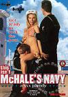 This Isn't McHale's Navy (A XXX Parody)