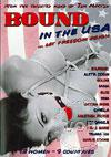 Bound In The USA