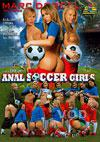 Anal Soccer Girls (French)
