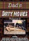 My Dad's Dirty Movies Volume 5