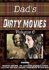 My Dad's Dirty Movies Volume 6