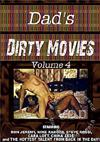 My Dad's Dirty Movies - Volume 4