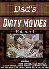 My Dad's Dirty Movies - Volume 1