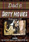 My Dad's Dirty Movies - Volume 10