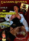 Level 6 - Der Champagner Dieb