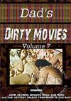 My Dad's Dirty Movies - Volume 7