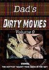 My Dad's Dirty Movies Volume 9