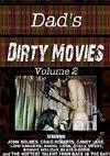 My Dad's Dirty Movies - Volume 2