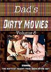 My Dads Dirty Home Movies Volume 8
