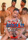 Raw Dickin It #5 - That Country Dick