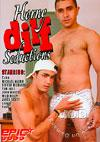 Horny DILF Seductions