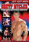 Brett Mycles Collectors Edition
