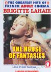 The House Of Fantasies (English Language)