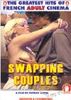 Swapping Couples (French Language)