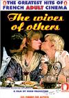 The Wives Of Others (English Language)