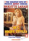 Sex Night Fevers (French Language)