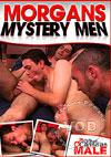 Morgan's Mystery Men