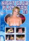 Night Club Flashers 23
