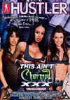 This Ain't Charmed XXX