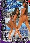 Jada Fire Vs. Roxy Reynolds (Disc 1)