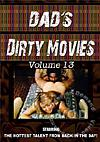 My Dads Dirty Movies - Volume 13