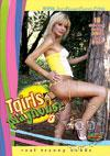TGirls Playhouse 3