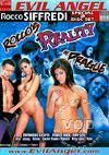 Rocco's Reality In Prague (Disc 1)