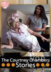 The Courtney Chambers Stories