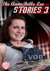 The AnnaBelle Lee Stories 3