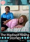 The Madison Young Stories