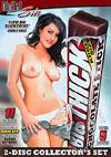 Big Thick Chocolate Stick (Disc 1)