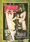 Training A Naughty Slavegirl