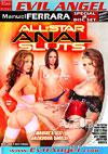 All-Star Anal Sluts (Disc 2)