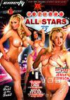 Sin City All Stars Volume #2