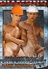 Diamond's Factory Men - Hard Workers Volume 5