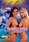 SuperLesbo 2
