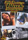 All American Black Amateurs Vol. 7
